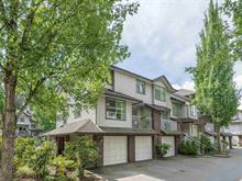 Townhouse for sale in Mary Hill, Port Coquitlam, Port Coquitlam, 5 2450 Lobb Avenue, 262373559 | Realtylink.org