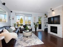 Townhouse for sale in Riverwood, Port Coquitlam, Port Coquitlam, 81 2418 Avon Place, 262373345 | Realtylink.org