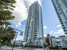 Apartment for sale in Metrotown, Burnaby, Burnaby South, 3010 6538 Nelson Avenue, 262373610 | Realtylink.org