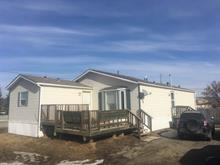 Manufactured Home for sale in Taylor, Fort St. John, 10439 102 Street, 262373287 | Realtylink.org
