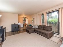 Apartment for sale in Marpole, Vancouver, Vancouver West, 304 1296 W 70th Avenue, 262373331 | Realtylink.org