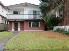 House for sale in Kitsilano, Vancouver, Vancouver West, 3636 W 11th Avenue, 262356899 | Realtylink.org