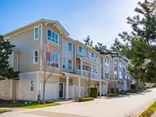 Apartment for sale in Nordel, Delta, N. Delta, 20 8355 Delsom Way, 262366896 | Realtylink.org