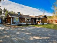 House for sale in Port Alberni, PG City South, 7500 Beaver Creek Road, 451911 | Realtylink.org
