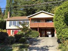 House for sale in Gibsons & Area, Gibsons, Sunshine Coast, 469 South Fletcher Road, 262373405 | Realtylink.org