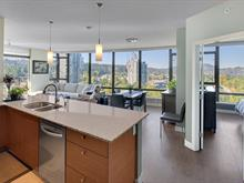 Apartment for sale in Port Moody Centre, Port Moody, Port Moody, 1604 110 Brew Street, 262373391   Realtylink.org