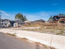 Lot for sale in Nanaimo, University District, 1308 Langara Drive, 452287   Realtylink.org