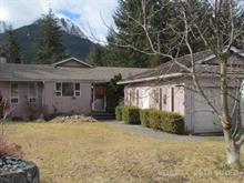 House for sale in Gold River, Robson Valley, 604 Dogwood Drive, 451695 | Realtylink.org
