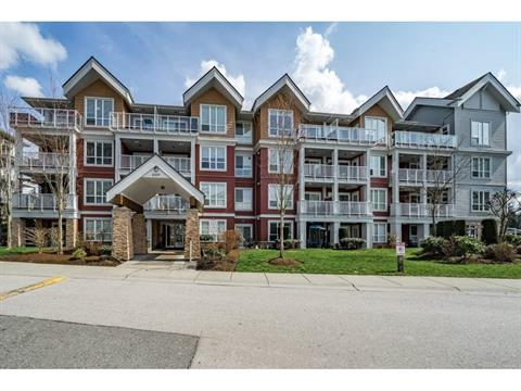 Apartment for sale in Clayton, Surrey, Cloverdale, 405 6450 194 Street, 262373707   Realtylink.org