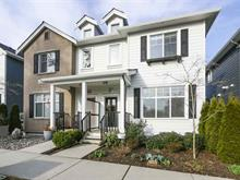 1/2 Duplex for sale in Grandview Surrey, Surrey, South Surrey White Rock, 2229 165 Street, 262373442 | Realtylink.org