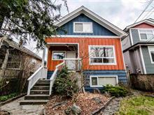 House for sale in Central Pt Coquitlam, Port Coquitlam, Port Coquitlam, 2132 Mary Hill Road, 262373770 | Realtylink.org