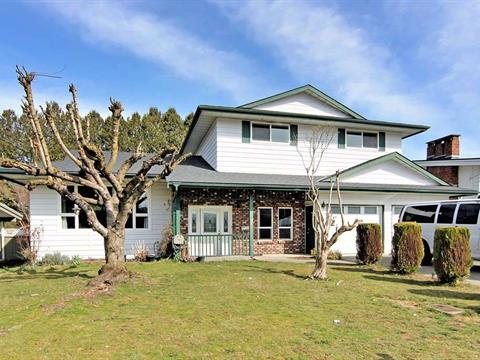 House for sale in Abbotsford West, Abbotsford, Abbotsford, 31911 Glenwood Avenue, 262372710 | Realtylink.org