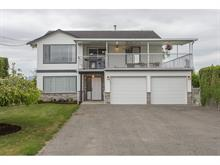 House for sale in Matsqui, Abbotsford, Abbotsford, 5262 Glenmore Road, 262373076 | Realtylink.org