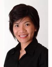 Eileen Soong, REALTOR<sup>®</sup>