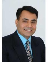 Mickey Aulakh, REALTOR<sup>®</sup>