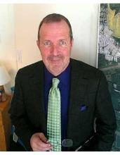 Ron Rodgers, REALTOR<sup>®</sup>