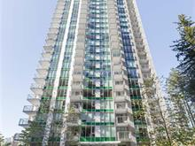Apartment for sale in University VW, Vancouver, Vancouver West, 202 3355 Binning Road, 262331966 | Realtylink.org