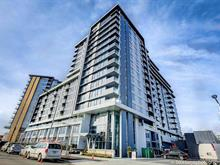 Apartment for sale in West Cambie, Richmond, Richmond, 708 3333 Brown Road, 262333109 | Realtylink.org