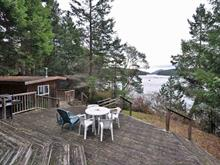 House for sale in Mayne Island, Islands-Van. & Gulf, 742 Steward Drive, 262358264 | Realtylink.org