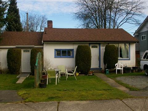 House for sale in Aldergrove Langley, Langley, Langley, 3150 271 Street, 262358179 | Realtylink.org