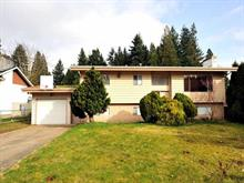 House for sale in Abbotsford West, Abbotsford, Abbotsford, 33273 Westbury Avenue, 262358023 | Realtylink.org