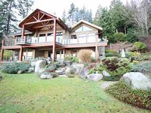 House for sale in Roberts Creek, Sunshine Coast, 1887 Lower Road, 262358205   Realtylink.org