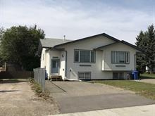 1/2 Duplex for sale in Fort St. John - City SE, Fort St. John, Fort St. John, 9612 97 Street, 262276481 | Realtylink.org