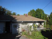 House for sale in East Central, Maple Ridge, Maple Ridge, 23241 Dewdney Trunk Road, 262359240 | Realtylink.org