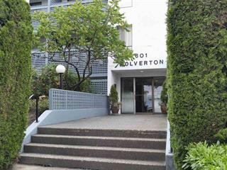 Apartment for sale in Coquitlam West, Coquitlam, Coquitlam, 304 601 North Road, 262300992 | Realtylink.org
