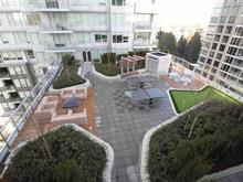 Apartment for sale in West Cambie, Richmond, Richmond, 1207 3233 Ketcheson Road, 262290066   Realtylink.org