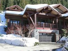 1/2 Duplex for sale in Nordic, Whistler, Whistler, 16a 2300 Nordic Drive, 262270189 | Realtylink.org