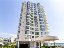 Apartment for sale in Dundarave, West Vancouver, West Vancouver, 1102 2280 Bellevue Avenue, 262285678 | Realtylink.org