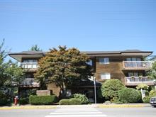 Apartment for sale in West Central, Maple Ridge, Maple Ridge, 104 11957 223 Street, 262345108 | Realtylink.org