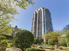 Apartment for sale in Fairview VW, Vancouver, Vancouver West, 802 2668 Ash Street, 262345012 | Realtylink.org