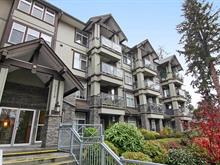 Apartment for sale in Central Abbotsford, Abbotsford, Abbotsford, 307 33318 E Bourquin Crescent, 262344992 | Realtylink.org