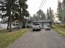 House for sale in Horse Lake, 100 Mile House, 6062 Norman Road, 262358739 | Realtylink.org