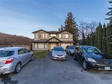 House for sale in Queensborough, New Westminster, New Westminster, 315 Hume Street, 262358760 | Realtylink.org