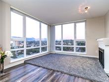 Apartment for sale in Sullivan Heights, Burnaby, Burnaby North, 3110 9888 Cameron Street, 262346168 | Realtylink.org
