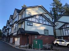 Townhouse for sale in Sunshine Hills Woods, Delta, N. Delta, 53 11188 72 Avenue, 262345742 | Realtylink.org
