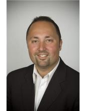 Danny Chaho, REALTOR<sup>®</sup>, Personal Real Estate Corporation