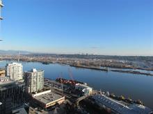 Apartment for sale in Downtown NW, New Westminster, New Westminster, Ph3 892 Carnarvon Street, 262347106 | Realtylink.org