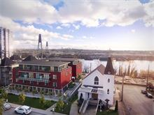 Townhouse for sale in Downtown NW, Vancouver, New Westminster, 512 218 Carnarvon Street, 262346794 | Realtylink.org