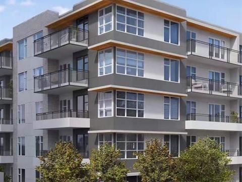 Apartment for sale in Uptown NW, New Westminster, New Westminster, 401 1012 Auckland Street, 262346532   Realtylink.org