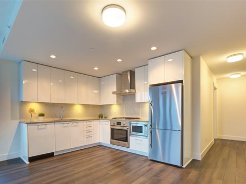 Apartment for sale in Ironwood, Richmond, Richmond, 609 10780 No. 5 Road, 262346518 | Realtylink.org