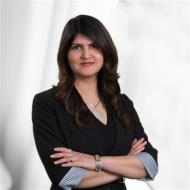 Dimpu Thandi, REALTOR<sup>®</sup>