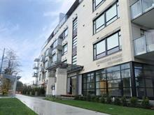 Apartment for sale in Cambie, Vancouver, Vancouver West, 106 5115 Cambie Street, 262343653   Realtylink.org