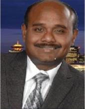 Aloke Chowdhury, REALTOR<sup>®</sup>, Personal Real Estate Corporation