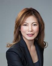 Wei-Lin Evelyn Lien, REALTOR<sup>®</sup>