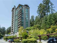 Apartment for sale in Cypress Park Estates, West Vancouver, West Vancouver, 1003 3355 Cypress Place, 262339424 | Realtylink.org