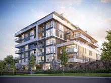 Apartment for sale in Cambie, Vancouver, Vancouver West, 301 4899 Cambie Street, 262340143   Realtylink.org